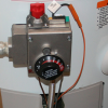 Quick Fixes For Common Hot Water Heater Problems