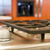 Quick Fixes For Common Oven Range Problems